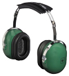 David Clark 19A Hearing Protector