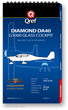 Diamond DiamondStar DA40-180 Checklist Qref Book