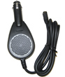 Garmin 12V / 24V Power Adapter w/Speaker - GPSMAP 296, 396, 495, 496