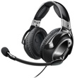 Sennheiser S1 Digital ANR Headset