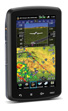 Garmin aera 796 Aviation GPS (Americas)
