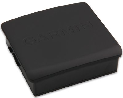 Garmin 795 / 796 Spare Battery Pack