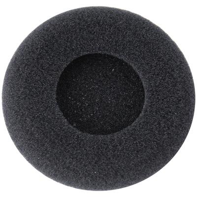 David Clark Foam Ultra Lightweight Earphone Cushion