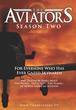 The Aviators TV: Season 2 DVD