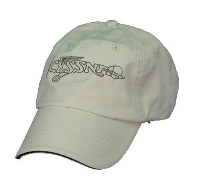 Cessna Logo Hat
