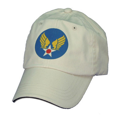 U.S. Army Air Force Hat