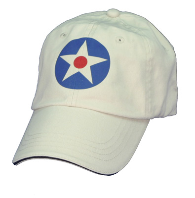 U.S. Army Air Corp Hat
