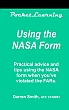 I've Screwed Up!  Now What? - Using the NASA Form