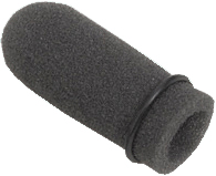 David Clark Microphone Cover For M-4 Microphone