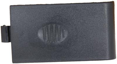 David Clark Enc Battery Module Door 40688g-69