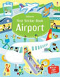 Airport - Sticker Book