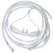 Oxysaver Oxygen Conserving Cannula (Adult)