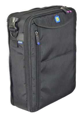 Brightline Bags Flex Rear Bag