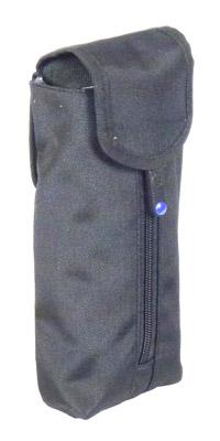 Brightline Bags FLEX Side Pocket Alpha