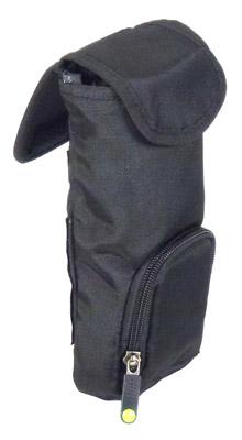 Brightline Bags FLEX Side Pocket Bravo