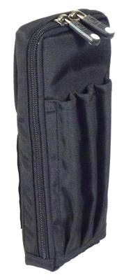 Brightline Bags FLEX Side Pocket Charlie