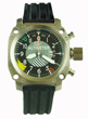 The Altimeter Watch