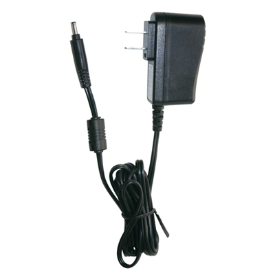Saitek Pro Flight Power Adapter