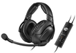 Sennheiser S1 Passive Headset