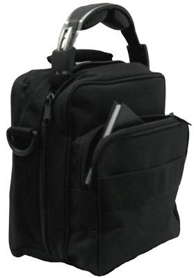 Deluxe Headset Bag