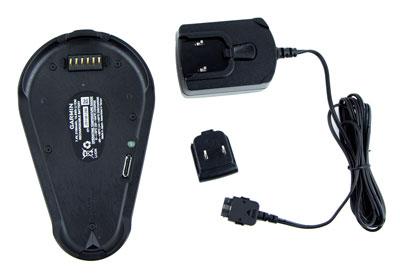 Garmin GDL39 Battery