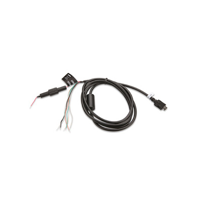 Garmin GDL39 Power/Data Cable with Bare Wires