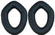 Sennheiser S1 Leatherette Ear Pads