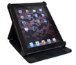 Genesis X Rotating iPad Case and Kneeboard