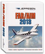 Jeppesen 2013 FAR/AIM Manual