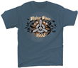 Flying Since 1903 T-Shirt