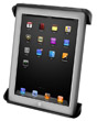 RAM Cradle for all 10 inch iPads with Cases