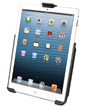 RAM Cradle for 7 inch iPad Mini