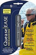 Quease EASE Motion Sickness Relief