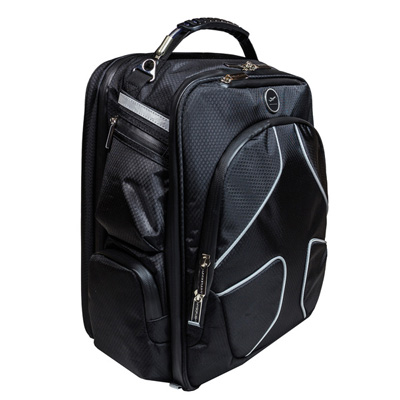 MyGoFlight iPad Flight Bag PLC Pro