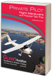 Gleim Private Pilot Flight Maneuvers & Test Prep