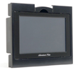 AirGizmos GPS Panel Dock - iFLY 700 / 720 GPS