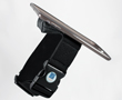 AppStrap Kneeboard for iPad Mini