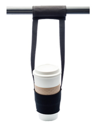 SwingingCup