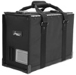 Aerocoast Pro Jet II Flight Case