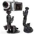 Fat Gecko Mini Suction Mount