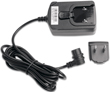 Garmin A/C Wall Charger 4-pin