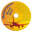 2013 Maintenance Library CD - FAA eBook Library
