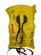 Regent RSS-301P Adult/Child Single Cell 10 Year Life Vest
