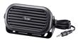 Icom SP-35 External Speaker
