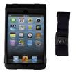 Genesis iPad Mini Case and Kneeboard