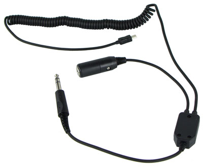 diy audio cable doityourself com community forums
