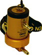 Aerox DDO2 Oxygen Conserver