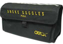 Aerox Smoke Goggles Carrying Case