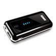 Astro 5600 mAh External Battery for Smartphones / Tablets