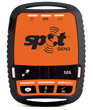 SPOT Satellite Personal Tracker - Generation 3